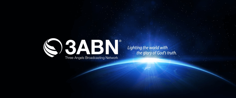 Watch 3ABN Live